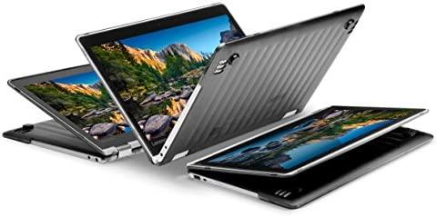 mCover Ligero Funda Dura para Lenovo Yoga 710 - Portátil Convertible de 11,6