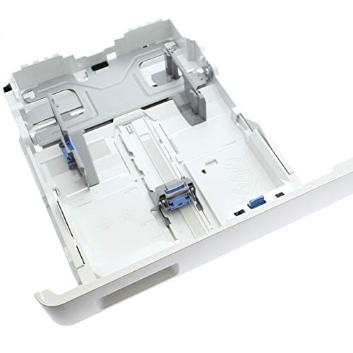 RM2-6377 250 Sheet Input Paper Tray #2 for Color Laserjet Pro M452NW M452DN M452DW M477FNW M477FDN - Tray Input Sheet 250