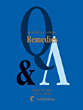 Questions and Answers: Remedies (Questions & Answers)