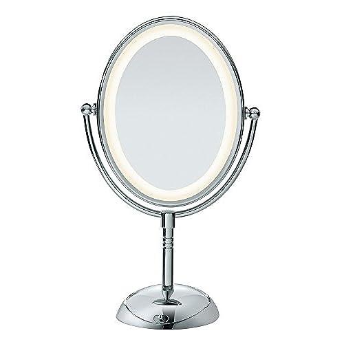 Makeup Mirror LED Lights: Amazon.com