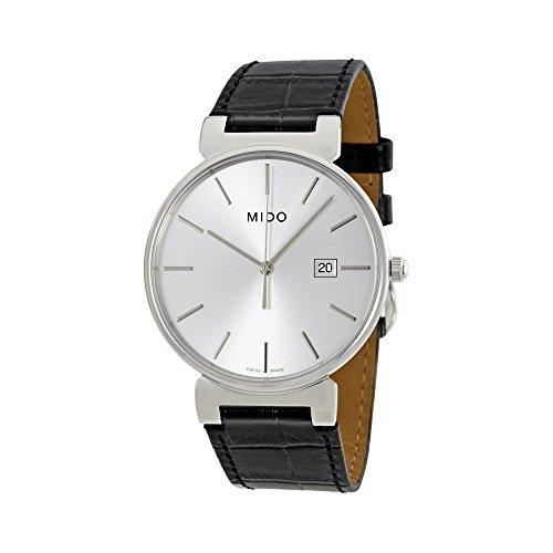 mido-dorada-silver-dial-mens-watch-m0096101603120