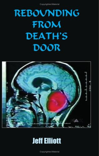 Download Rebounding From Death's Door pdf