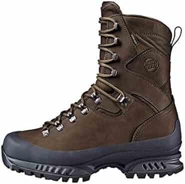 Outdoor Bootsamp; Trekking Hiking Shopping Campsaver reCoBxQdW
