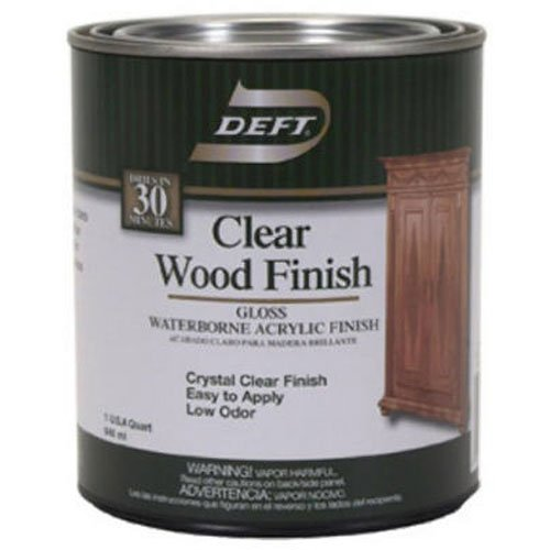 deft-interior-waterborne-clear-wood-finish-gloss-quart