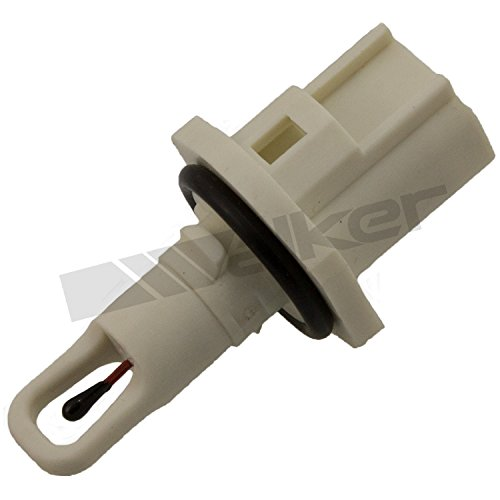 Most bought Air Charge Temperature Sensors