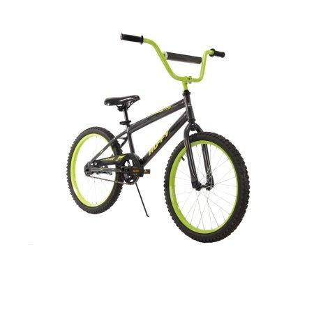 Huffy.. Rock It 20 Boys Bike