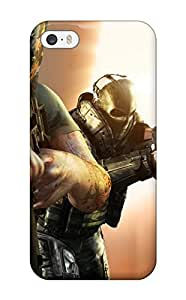 New Design On LEt-27yNhwueSx Case Cover For Iphone 5/5s