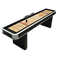 Shuffleboard Tables Product