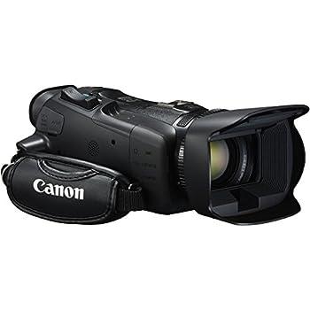 Canon Vixia Hf G40 Full Hd Camcorder 18