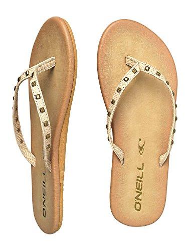 Damen Sandalen O'Neill Salt Creek Sandals