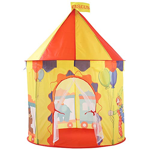 Snatchcz Ultralarge Children Beach Tent Baby Toy Play Game House Kids Princess Prince Castle Outdoor Toys Tents Baby Toys
