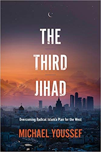 [1496431502] [9781496431509] The Third Jihad: Overcoming Radical Islam's Plan for the West-Paperback