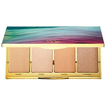 TARTE Rainforest of the Sea Skin Twinkle Lighting Highlighti