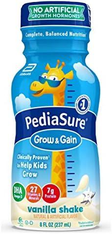 pediasure-grow-gain-kids-nutritional-2