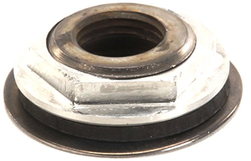 Groen 099943 Drain Fitting for Groen HY-6G and HY-6G(CE) HyPerSteam Convection ()