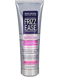 John Frieda Frizz-Ease Beyond Smooth Frizz Immunity Conditioner - 8.45 oz