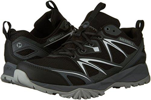perno capra de senderismo zapato zapato perno capra g4EOE