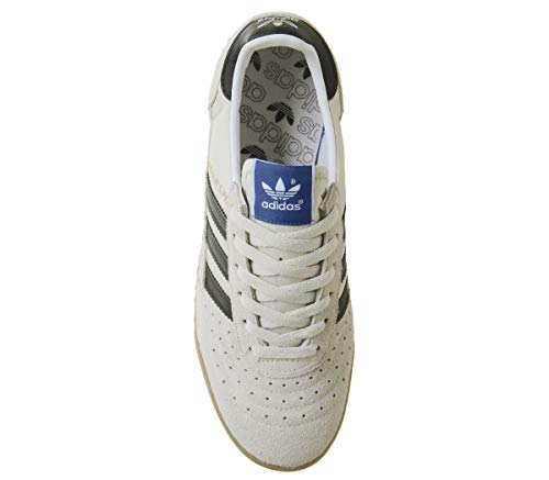 Shoes Cbrown Indoor Originals Adidas Super cblack gum4 twqI5158