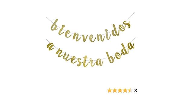 LWH-MOU Camino De Mesa Navide/ño,para Fiesta,Boda,decoraci/ón del hoga,Mesa de Bronce Bandera Bandera Hotel Mantel Individual-Ciervo Dorado de Navidad/_Los 28cm 3m