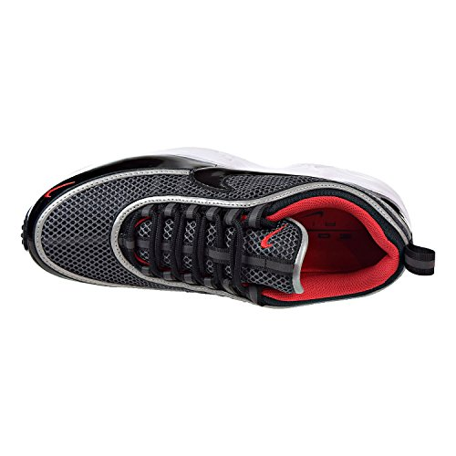 Chaussures Gymnastique Nike Homme Spiridon Air Pour '16 Zoom De Noir 6qddE