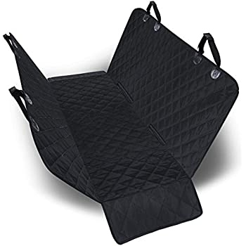 Amazon Com Extra Large Dog Car Seat Covers Dog Seat Cover