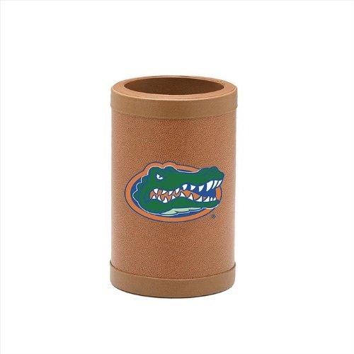 NCAA Florida Gators Basketball Bottle Chiller