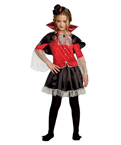 cheap v&ire costumes with cheap oktoberfest costumes  sc 1 st  3das & Cheap Oktoberfest Costumes. American Indian Cosplay Costume Party ...