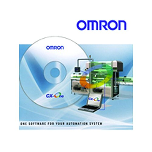 Software para tensiómetro Omron 705 / R7 / M10-IT / SpotArm OMR115, certificación France Medical Industrie: Amazon.es: Salud y cuidado personal