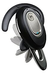 Motorola OEM H730 Bluetooth headset