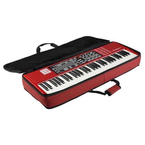 Nord Soft Case for 61-key Keyboards