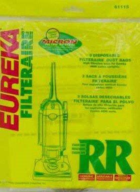 eureka type rr - 8