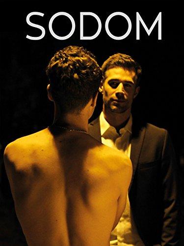 : Sodom