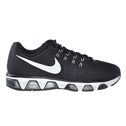 Nike Air Max Tailwind 8 Men's Shoes Black/White