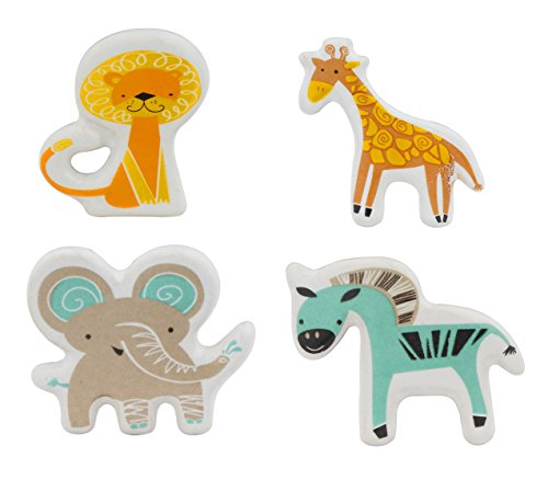 Bestselling Nursery Drawer Handles