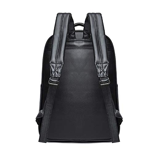 Da Stereo Black Impermeabile Silver Wuhx Pu Tracolla A Batman Esterno 3d Zaino Portatile Borsa xnq0UB6w