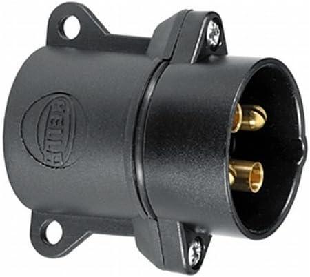 HELLA 8JA 001 920-011 Plug