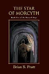 The Star of Morcyth (The Morcyth Saga Book 5)