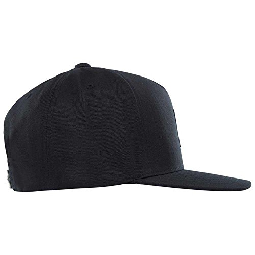 The North Face Casquette Homme