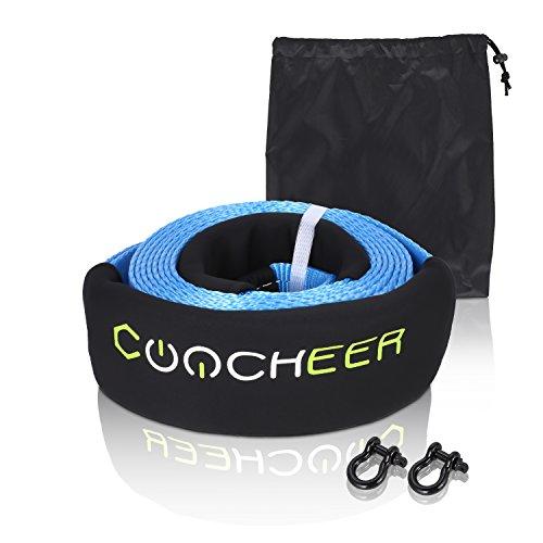COOCHEER 3
