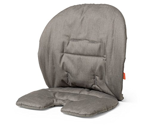 Stokke Steps Baby Set Cushion, Greige