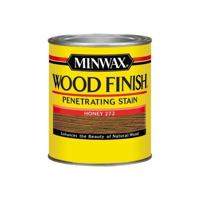 minwax-700494444-wood-finish-interior-penetrating-stain-quart-honey