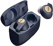 Fone de Ouvido Jabra Elite Active 65t True Wireless