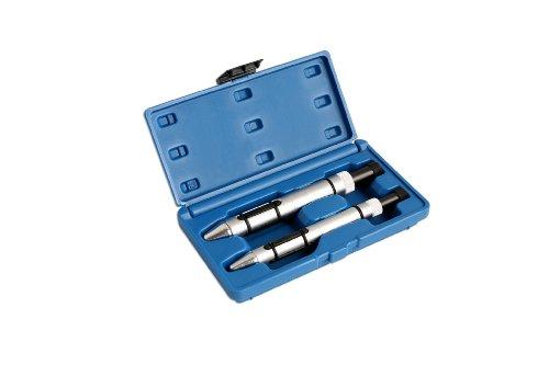 embrayage centreur Coffret Laser sac d 4860 wEA6fqI