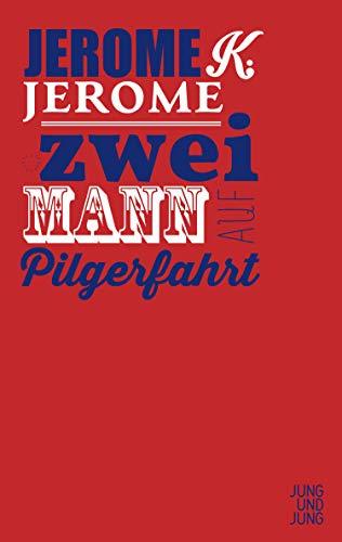Kaffeefahrt nach Deutschland (German Edition)