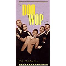 Doo Wop Box III, the