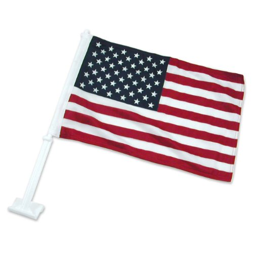 Online Stores American Car Flag