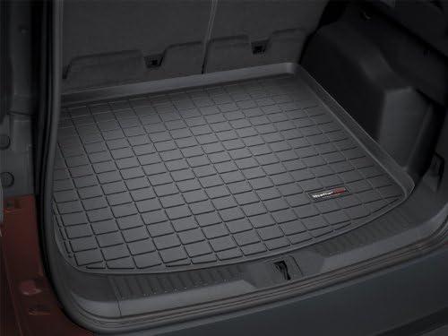 Chevrolet Equinox 2010-2017 w// Hatch Carpet Dash Cover Mat Grey