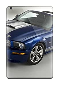 Ipad Mini/mini 2 Case Cover Ford Shelby Gt Case - Eco-friendly Packaging