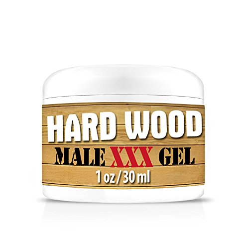 HARD WOOD Male Enhancement Cream Helps Improve Johnson Growth and Delay Cream. Increase Nitric Oxide helping larger amounts of oxygen and IMPROVED BLOOD FLOW. Natural Male Enhancement Supplement