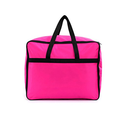 paquete de viaje de la caída/Movimiento Hostales bolso grande/Bolsas de nylon-B B
